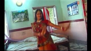 Gaadi Haankelan Mahindra (Full Bhojpuri Video Song) Palang Toot Gail