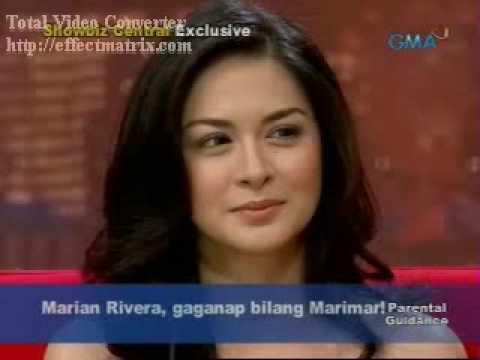 Xxx Mp4 Marimar Audition Marian Rivera 3gp Sex