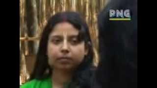 Hindu pala kitton (DHORA SOTI)