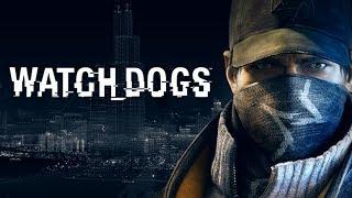 FILM Complet en Français (2014) - Watch Dogs (jeu vidéo)