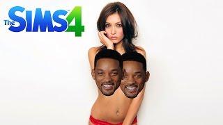 Sims 4 Mods: Nude Mod ~Install Tutorial!~