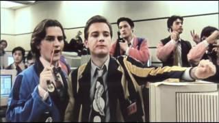 Rogue Trader (1998) trailer