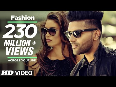 Xxx Mp4 Guru Randhawa FASHION Video Song Latest Punjabi Song 2016 T Series 3gp Sex