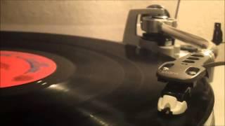 Big Daddy Kane Ain't No Half Steppin'  Original Press LP Vinyl Recording
