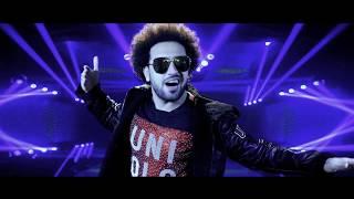 ElMerarzeya - Hoba shaklabaz (Official Music promo)  المرازية - هوبا شقلباظ  - برمو [ 2019