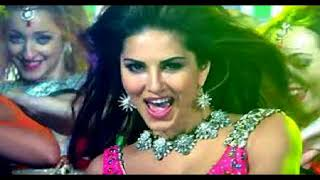 मुंडिया फिक्स फिक्स कर डेट बेट SINGER -Mamta sharma (HOT SONGS)