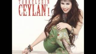 Ceylan Zeyno
