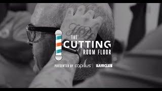 Sam Madison, Mark Duper and Kim Bokamper talk Coach Shula and More | The Cutting Room Floor