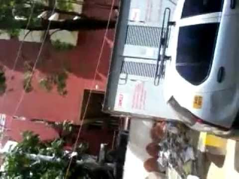 Xxx Mp4 Times Of India Bangalore Vehicles Parked In No Parking Area On 12 11 2011 3gp Sex