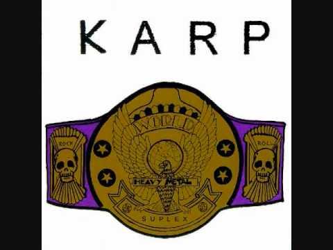 Xxx Mp4 KARP Connect 5 HQ W Lyrics 3gp Sex