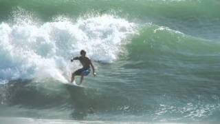 Best Surfing Wipeouts - Florida HD