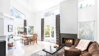 51 Primrose  |  Exclusive Virtual Tour for Laguna Hills Listing  |  Teles Properties