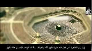 Why Do Muslims Perform Pilgrimage Hajj