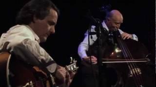 Frank Proto and Tim Berens Toreador Song from Carmen Fantasy