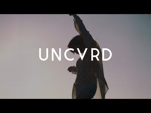 Download Lagu Mickey Valen - Meet Me (ft. Noé) (OTR Remix)