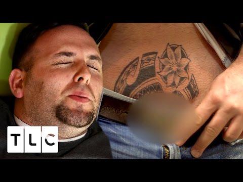 Xxx Mp4 The Penis Tattoo Tattoo Girls 3gp Sex