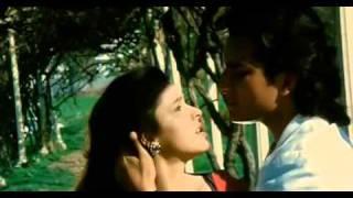 billalpakhi Paas Woh Aane Lage Zara, hindi songs.flv