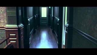 The Orphanage [2008] the bathroom.avi