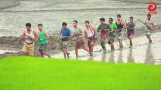 Barud , bangla natok by ashian Tv