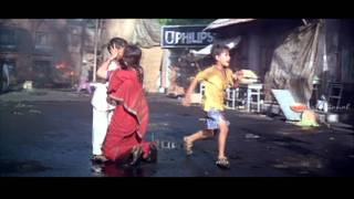Bombay | Tamil Movie | Scenes | Clips | Comedy | Songs | Malarodu Malar Song