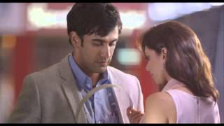 Platinum Day of Love - 2012 Television Commercial