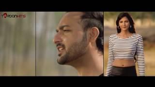 Dhoom  Gaivy Bal, Johny Vick New Punjabi song 2017