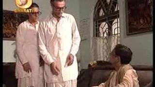 Byomkesh Bakshi Episode 2