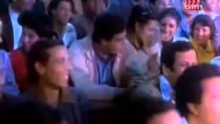 Adel Imam Film   عـادل امام في فــيلم   انتخبوا الدكتور عبد الباسط