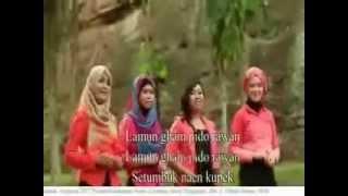 Nakat--FKIP Unila 2012A