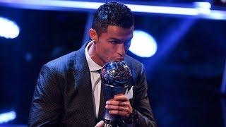 لاعبون لا يستحقون الوجود في أفضل فريق بالعالم ! لن تصدق من هم..!!!