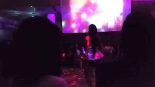 Lap dance very hot girl found on Philippines