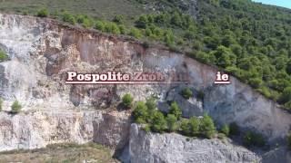 Andron - Pospolite Zrób Ruszenie (trailer) (Living With Pride)