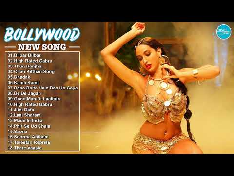 Xxx Mp4 New Bollywood Songs 2018 Top Hindi Songs 2018 Hindi Songs 2018 Hits New Bollywood Music 2018 3gp Sex