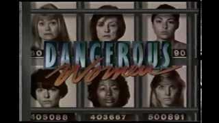 Dangerous Women (Episode 24)