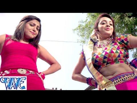 Xxx Mp4 दूसरा पे लार चुवाई Ullu Na Banai Khesari Lal Yadav Bandhan Bhojpuri Songs 2015 New 3gp Sex