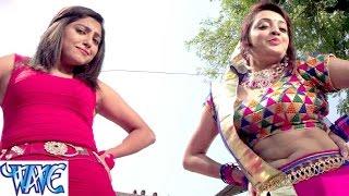 दूसरा पे लार चुवाई - Ullu Na Banai - Khesari Lal Yadav - Bandhan - Bhojpuri Hot Songs 2015 new