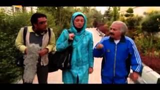 Part 4 Screw Valentine پیچ عشاق  Iran Film Movie Cinema Art