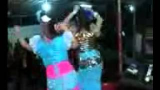 ▶ DANGDUT KOPLO SANGKURIANG 1 ATAU 2   EVA K & IRA S   YouTube