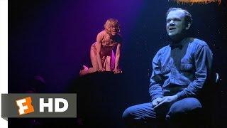 Chicago (2/12) Movie CLIP - Funny Honey (2002) HD