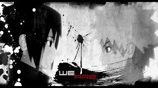 We Are AMV