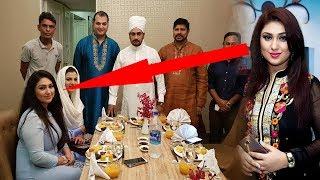অবশেষে মত পাল্টালেন শাকিব খানের স্ত্রী অপু বিশ্বাস | Apu Biswas News | Bangla News Today