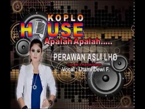 Xxx Mp4 Utami Dewi F Perawan Asli Lho Official Music Video 3gp Sex