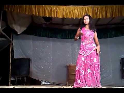 Xxx Mp4 Arkestra Song From Akbarpur 3gp 3gp Sex