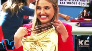 KC undercover   s02e01   Coopers Reactivated Full Episode Part 3