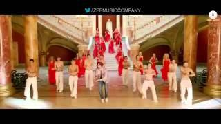 Singh Is Bling -Song 2