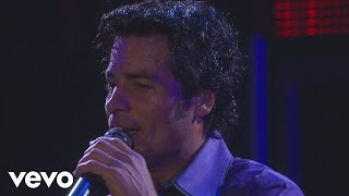 Chayanne - Un Siglo Sin Ti (Live Video)
