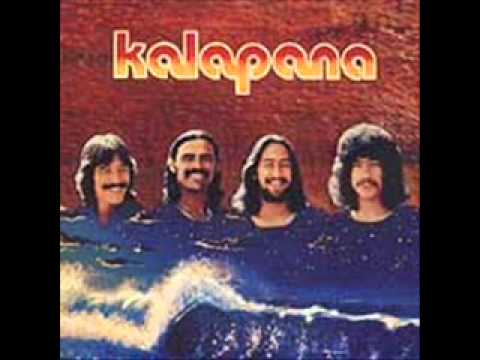 Kalapana - Way that I want it to be