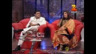 Khupte Tithe Gupte Season 2 - Watch Full Episode 7 of 28th November 2012
