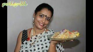 chicken Biryani  | চিকেন বিরিয়ানী | Nawabi Awadh Biryani। নবাবী আওয়ধ বিরিয়ানী | चिकन बिरयानी