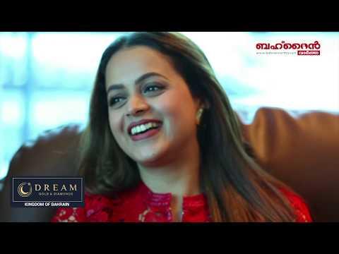 Xxx Mp4 STAR TALKS BHAVANA S LATEST INTERVIEW POST MARRIAGE 3gp Sex